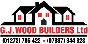 G J Wood Builders Ltd
